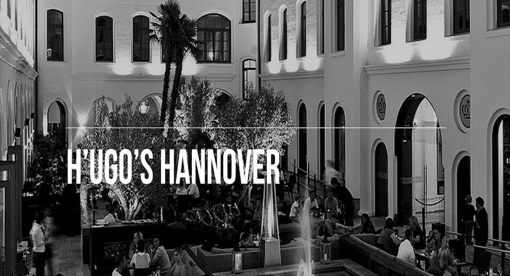 H'ugo's Hannover image 1