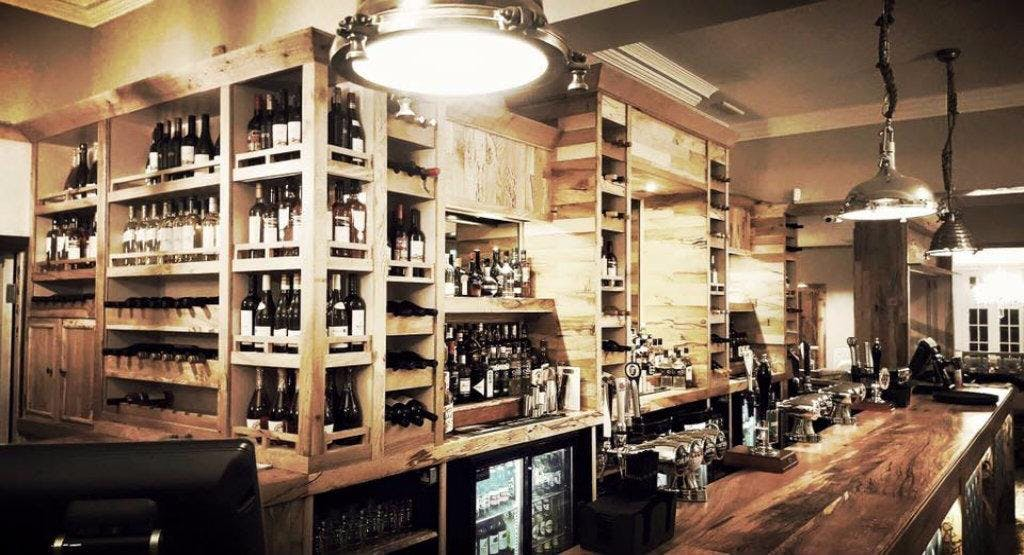 Florence Bar & Bistro Newcastle image 1