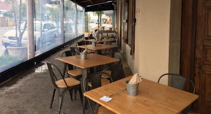 Ruocco's Perth image 2