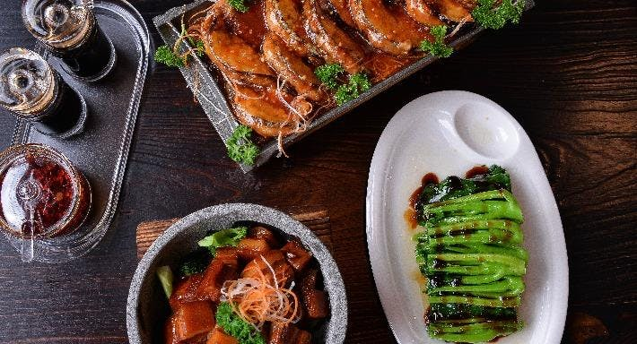 Tao Dumplings  - South Yarra Melbourne image 2