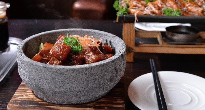 Tao Dumplings  - South Yarra