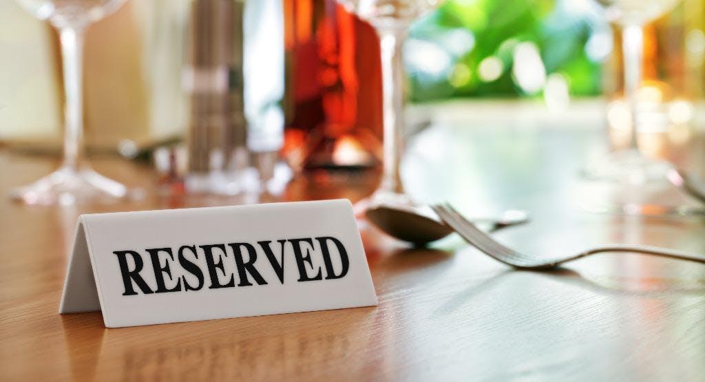 Taste Indian Restaurant Glasgow image 1