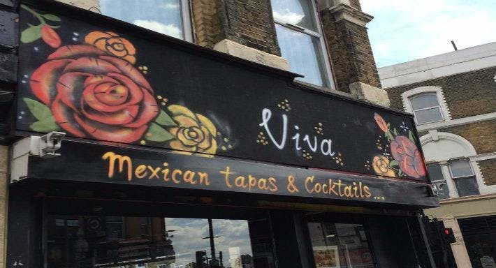 Viva Dalston London image 3