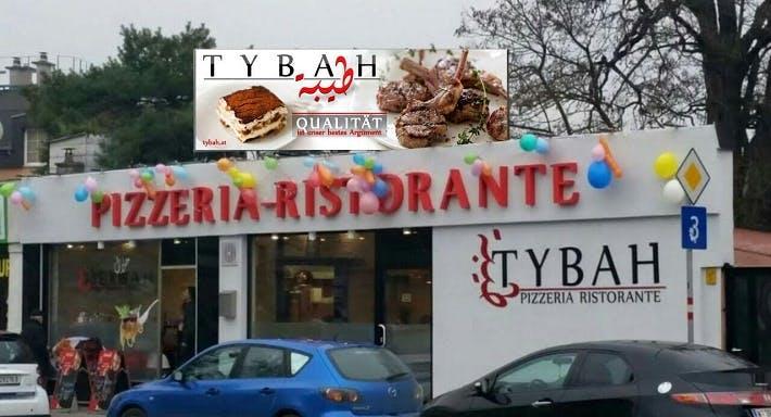 Tybah 21 Wien image 1