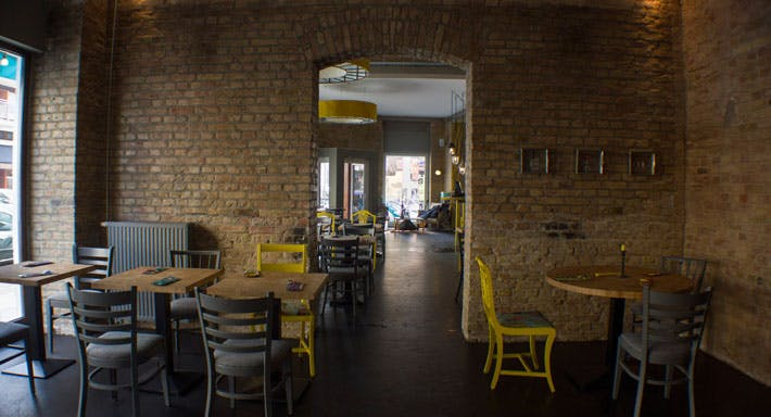 Sudaka Berlin image 5