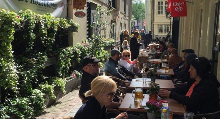 Rozenboom Amsterdam image 4