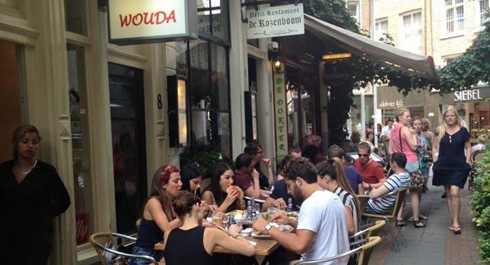 Rozenboom Amsterdam image 2