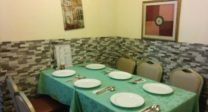 Salaam Namaste Curry House 沙拉姆咖喱屋 Hong Kong image 2