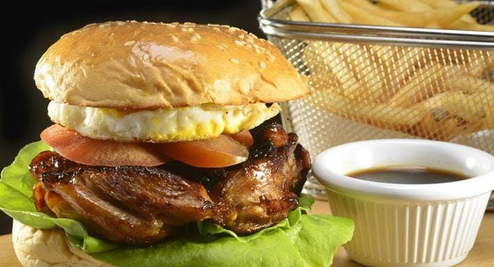 SOD Cafe Singapore image 4