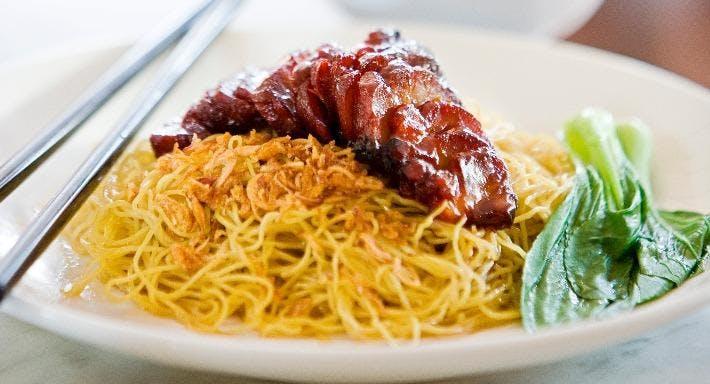 Loy Kee Best Chicken Rice - Balestier Singapore image 4