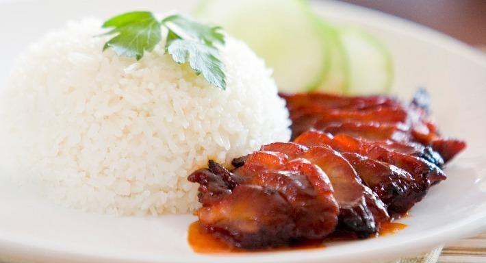 Loy Kee Best Chicken Rice - Balestier Singapore image 8