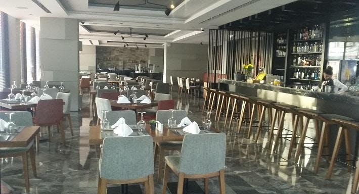 Live Restaurant & Bar İstanbul image 1