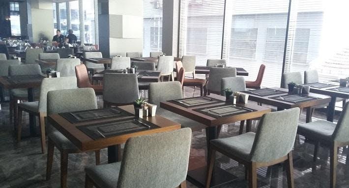 Live Restaurant & Bar İstanbul image 3