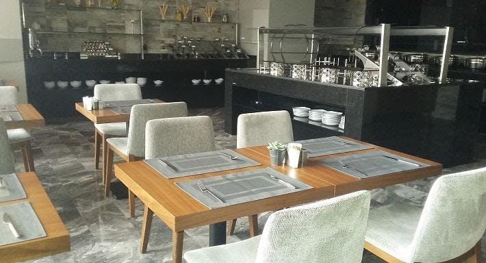 Live Restaurant & Bar İstanbul image 2