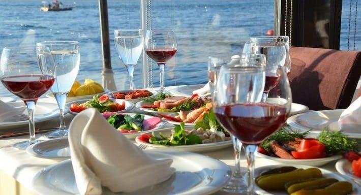 Rigel Restaurant İstanbul image 2