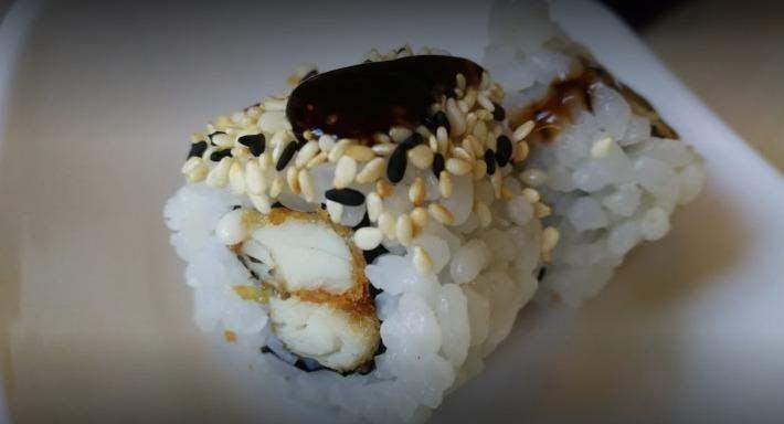 Da Yu Sushi & Grill Bonn image 3