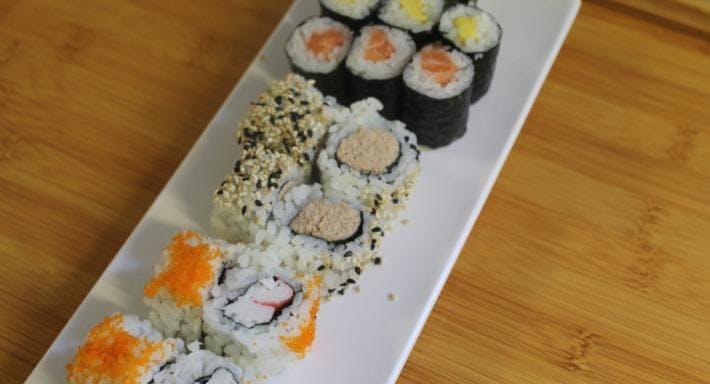 Da Yu Sushi & Grill Bonn image 1