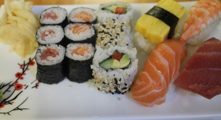 Da Yu Sushi & Grill Bonn image 2