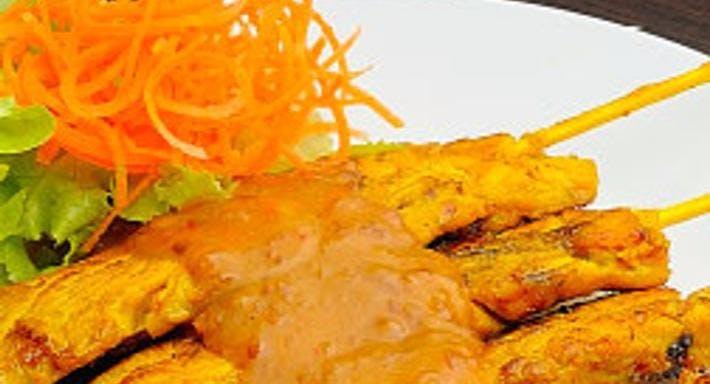 Taste Of Thai - Randwick Sydney image 4