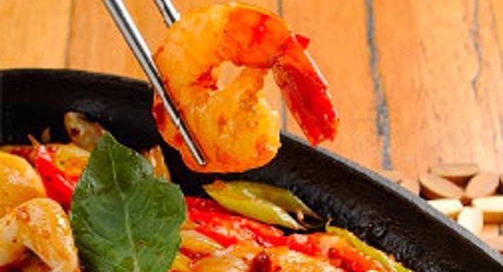 Taste Of Thai - Randwick Sydney image 5