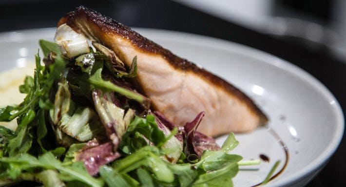 Enoteca Cucina Sydney image 4