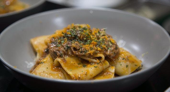 Enoteca Cucina Sydney image 9
