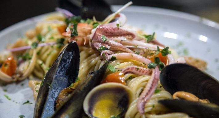 Enoteca Cucina Sydney image 10