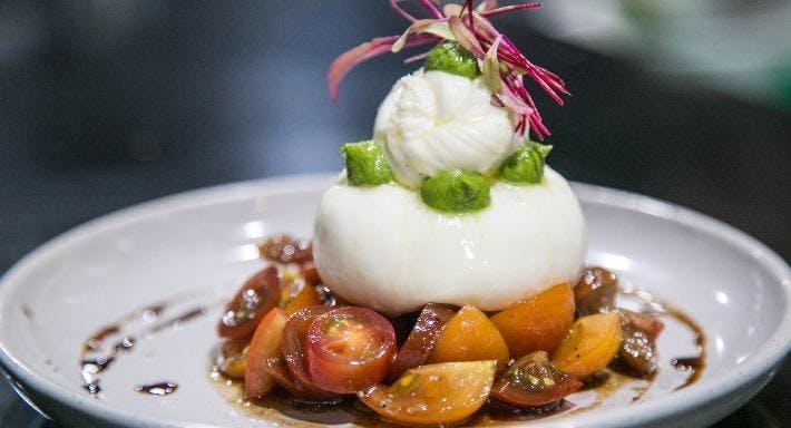 Enoteca Cucina Sydney image 13