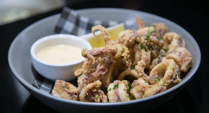 Enoteca Cucina Sydney image 14