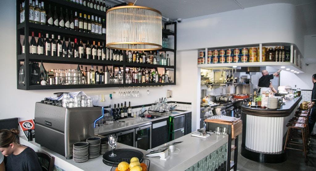 Enoteca Cucina Sydney image 1