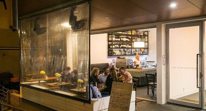 Enoteca Cucina Sydney image 2