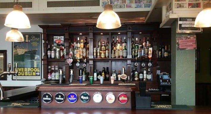 Shamrock Pub Luzern image 3