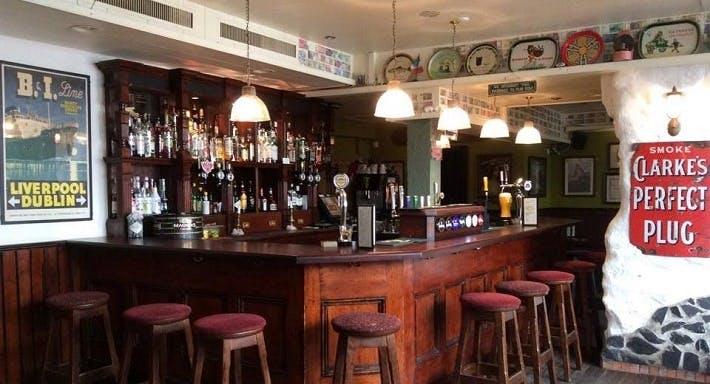 Shamrock Pub Luzern image 1