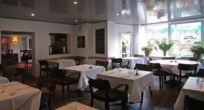 Cucina d\'Elisa in Hamburg, Rotherbaum   Online Reservieren