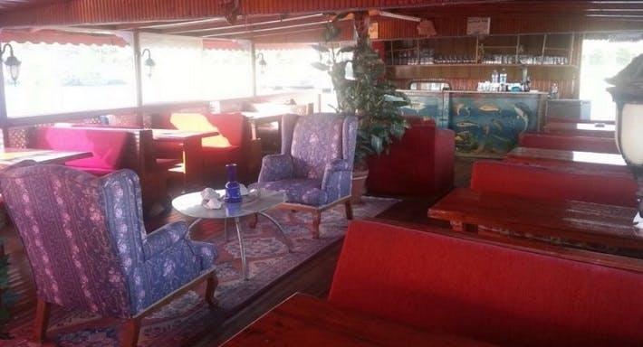 Asena Tekne Istanbul image 2
