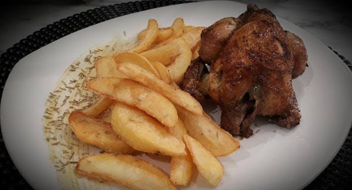Senape Food Pisa image 3