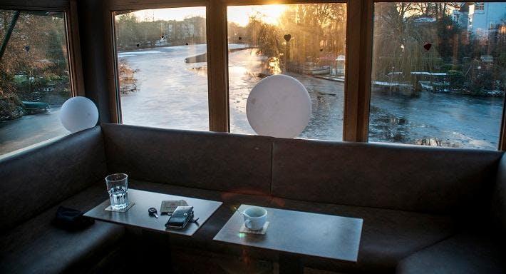 Fiedler's Café Tapas Bar Hamburg image 5