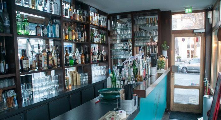 Fiedler's Café Tapas Bar Hamburg image 4