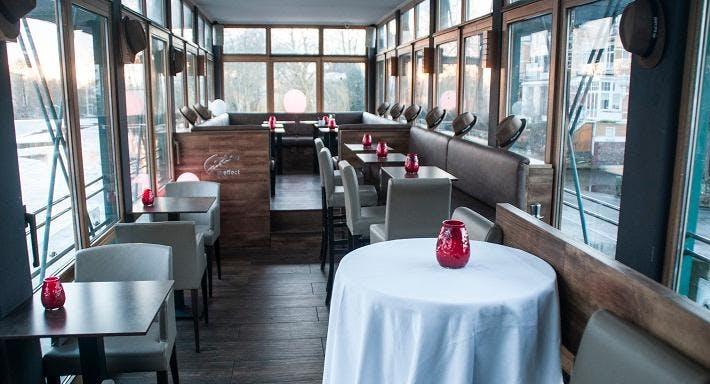 Fiedler's Café Tapas Bar Hamburg image 3