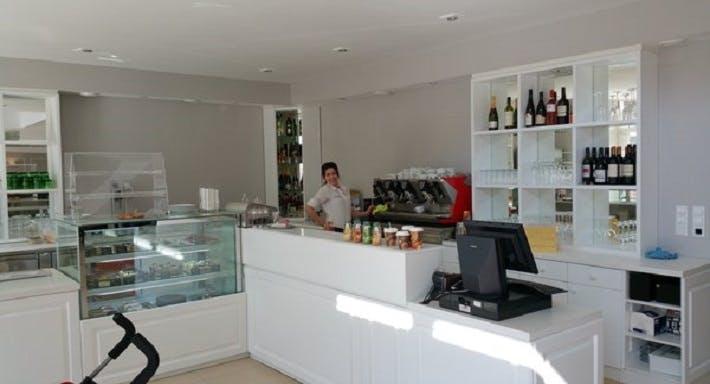Steiner Cafe Wien image 8