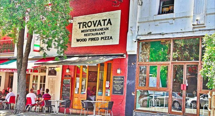 Trovata Sydney image 2