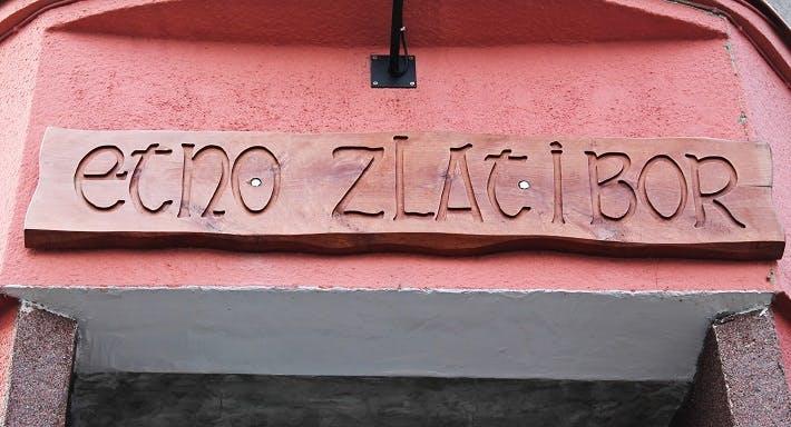 Etno Zlatibor Wien image 10