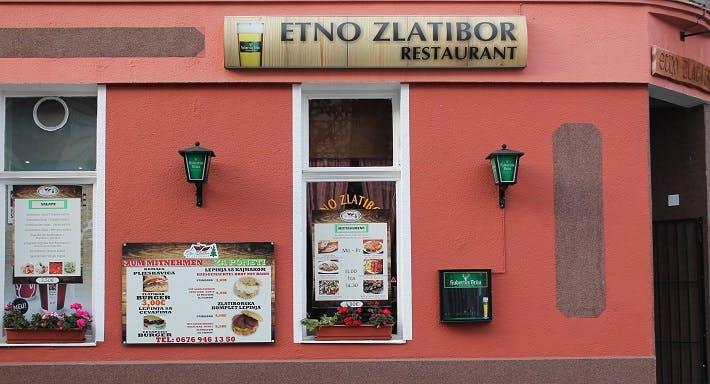 Etno Zlatibor Wien image 9