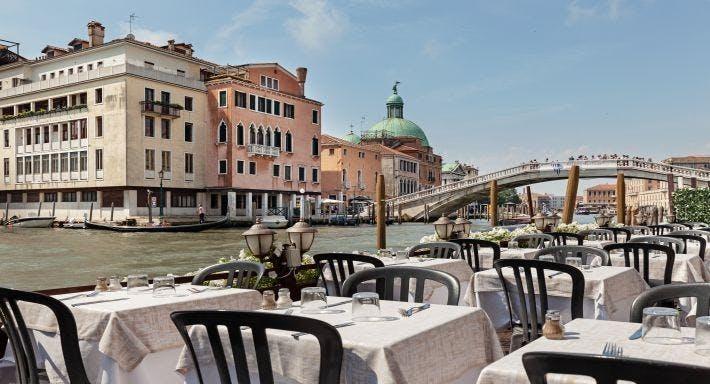 Trattoria Povoledo Venice image 2