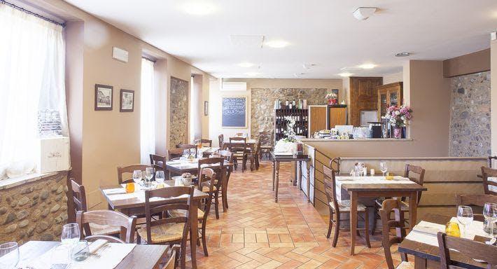 Osteria San Clemente Brescia image 5