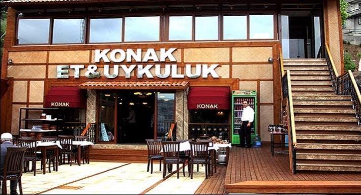 Konak Et Uykuluk İstanbul image 1