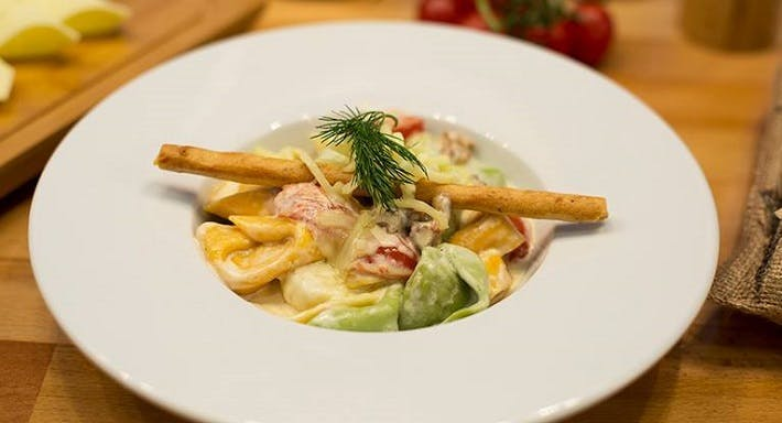 Focaccia Cafe İstanbul image 3