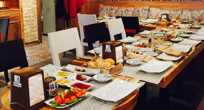 Focaccia Cafe İstanbul image 2