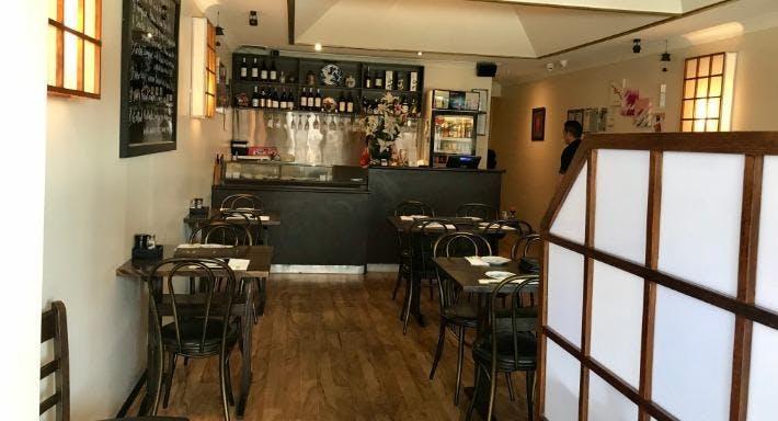 Tataki Japanese Restaurant Melbourne image 1