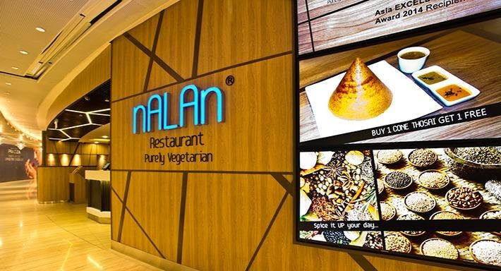 Nalan Restaurant Singapore image 7